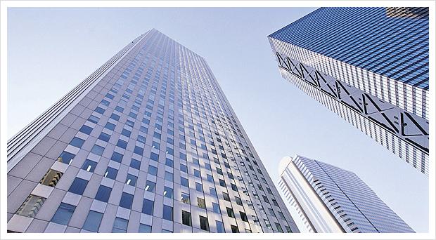 杭州海联房地产开发有限公司